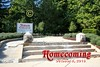 Homecoming 2016 - Oberlin College Yeomen at Wabash College Little Giants - Saturday, October 8, 2016