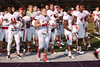 Final - Wabash College Little Giants at Albion College Britons - Saturday, September 3, 2016