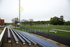 Charles A. Henry Field is located in the Campus of Hiram College and Home to the Terriers - Wabash College Little Giants at Hiram College Terriers - Saturday, October 1, 2016