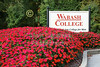 Homecoming Weekend at Wabash College - Hiram College Terriers at Wabash College Little Giants - Saturday, September 23, 2017