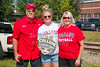 Pregame Tailgate - Kenyon College Lords at Wabash College Little Giants - Saturday, September 16, 2017