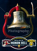 Official Game Program - The 124th Monon Bell Classic featuring the Wabash College Little Giants at DePauw University Tigers - Saturday, November 11, 2017