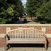 Hiram College Campus - Wabash College Little Giants at Hiram College Terriers - Saturday, September 1, 2018