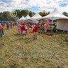 Tailgate - Senior Day and Homecoming at Wabash College located in Crawfordsville, Indiana - Denison University Big Red at Wabash College Little Giants - Saturday, September 28, 2019