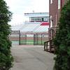 Wabash College Little Giant Stadium - Friday, July 9, 2021