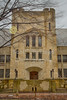 The College of Wooster Campus - Wabash College Little Giants at the College of Wooster Fighting Scots - Saturday, March 14, 2015
