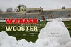 Wabash College Little Giants at The College of Wooster Fighting Scots - Saturday, March 18, 2017