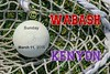 Wabash College Little Giants at Kenyon College Lords - Sunday, March 11, 2018