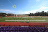 Kenyon Stadium is located on the Campus of Kenyon College and Home to the Lords -<br />  Wabash College Little Giants at Kenyon College Lords - Sunday, March 11, 2018