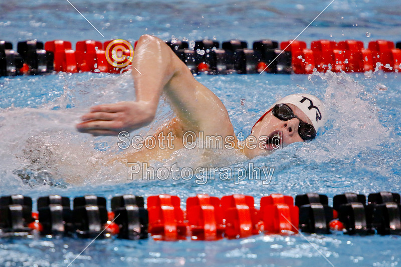 Highlights of the 2014 North Coast Athletic Conference Swimming and Diving Championships held on the Campus of Denison University located in Granville, Ohio