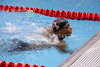The North Coast Athletic Conference (NCAC) Swimming and Diving Championships held at the Trumbull Aquatics Center on the Campus of Denison University in Granville, Ohio - Thursday, February 11, 2016