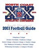 2003-08-01a NCAC Press Guide (Front)