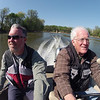 dad wabash river jerry kearns