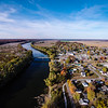 Montezuma Wabash River