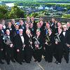 Sheldon Brass Band