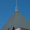 Copper Top Church