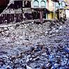 Demolition, Seattle, Washington, 1992