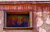 Window 2, Panguitch, Utah, 2000