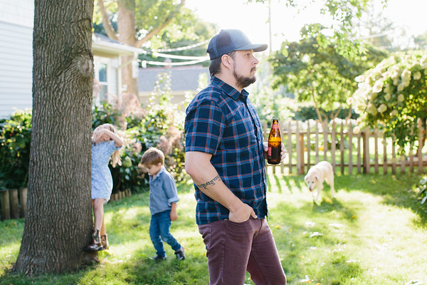 Wachter Juno Family Photos 2016