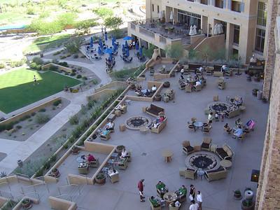 2008 - June Circle Tuscon AZ