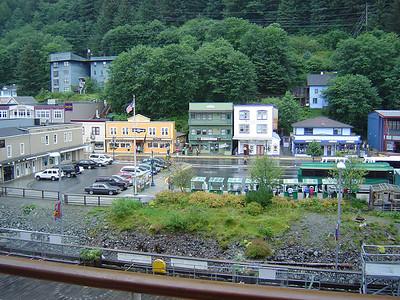 2005 - July Alaska
