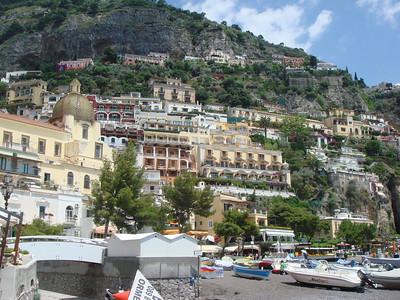 2009 - June Mediterranean Brians's 2