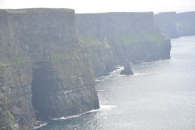 2011 - July Ireland (D90)2