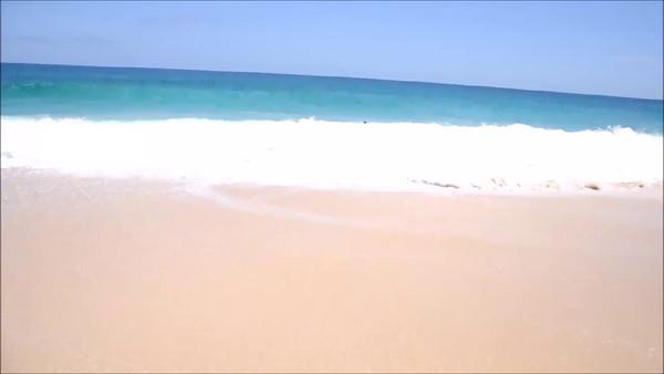 2014 - July Cabo San Lucas