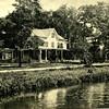 Greenbrier Inn, Wading River