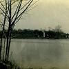 Wading River