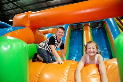 Wagga Fun Factory 2018 (3)