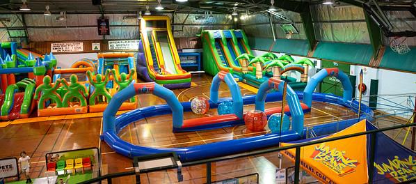 Wagga Fun Factory 2018 (12)