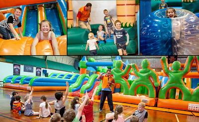 Wagga Fun Factory 2018 (2)