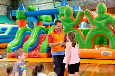 Wagga Fun Factory 2018 (4)