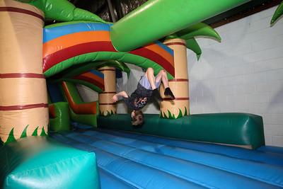 Wagga Fun Factory 2018 (20)