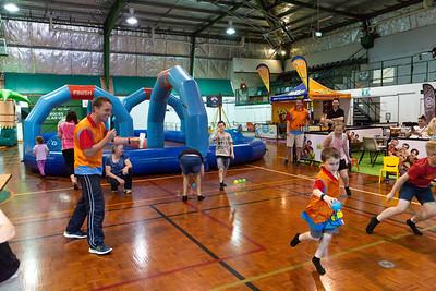 Wagga Fun Factory 2018 (7)