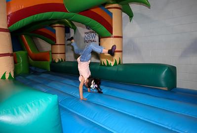 Wagga Fun Factory 2018 (19)