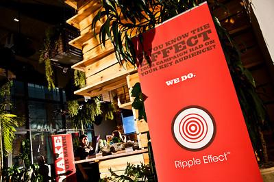 Waggener-Edstrom-SXSW-2011-6