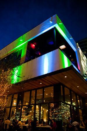 Waggener-Edstrom-SXSW-2011-19