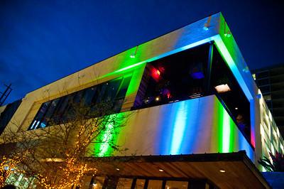 Waggener-Edstrom-SXSW-2011-18