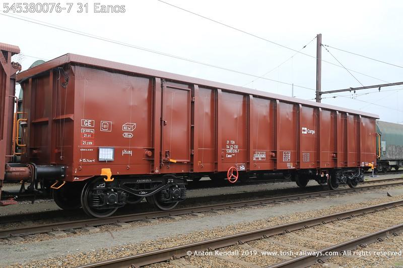 https://photos.smugmug.com/Wagons/54-czech-republic-CD/Eanos-Eanoss/i-PHNJKk7/0/9d5bd419/L/545380076-7%2031%20Eanos-L.jpg
