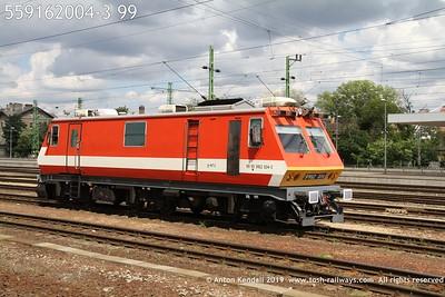 559162004-3 99