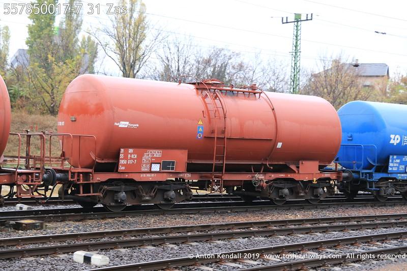 https://photos.smugmug.com/Wagons/55-hungary-MAV/Tank/i-Cs933HT/0/ed46250e/L/557850017-7%2031%20Zas-L.jpg
