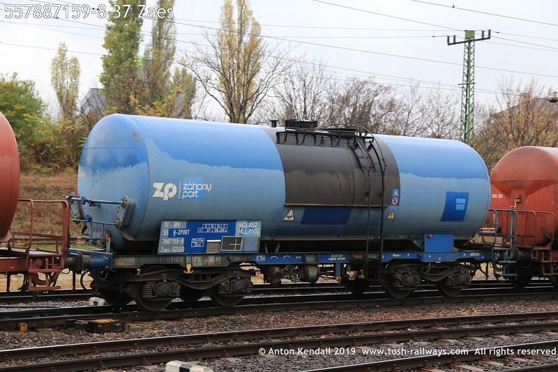 https://photos.smugmug.com/Wagons/55-hungary-MAV/Tank/i-Qqw8DHR/0/9b82a974/L/557887159-8%2037%20Zaes-L.jpg