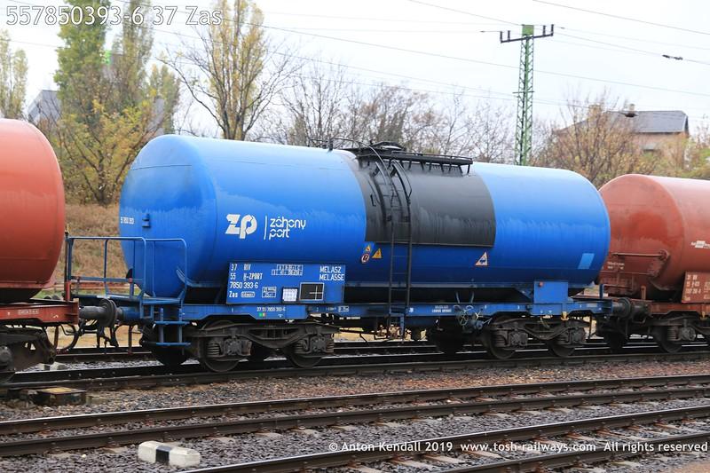 https://photos.smugmug.com/Wagons/55-hungary-MAV/Tank/i-XQz5tcb/0/1d25180a/L/557850393-6%2037%20Zas-L.jpg
