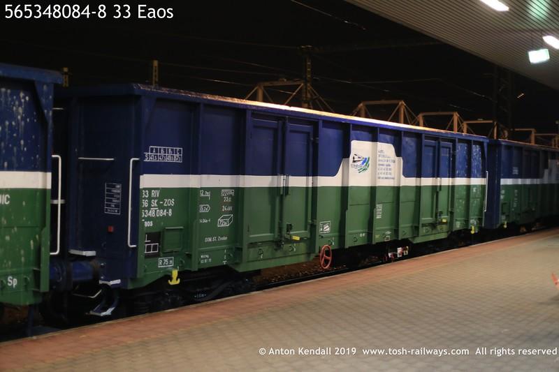 https://photos.smugmug.com/Wagons/56-slovakia-ZSSK/Eaos/i-qCxDCKw/0/16afa20d/L/565348084-8%2033%20Eaos-L.jpg