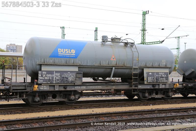 https://photos.smugmug.com/Wagons/56-slovakia-ZSSK/Zaces-Zaes/i-Nx55cCJ/0/d5483389/L/567884503-3%2033%20Zas-L.jpg