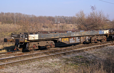 BVA 952021