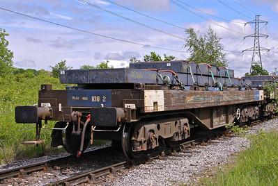 BVA 952026