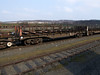 BBA_910034_a_ScunthorpeSteelWorks_31032007
